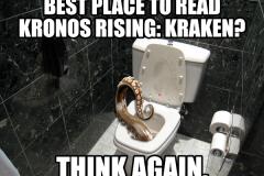 toilette meme
