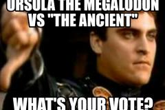 urusla vs ancient meme
